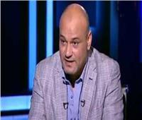 الاتحاد العام للصحفيين العرب ينعي السلطان قابوس بن سعيد