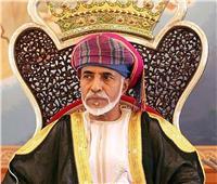 لبنان يعلن الحداد الرسمي على وفاة السلطان قابوس