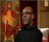 بالفيديو.. راهب كيني: لهذه الأسباب درست الدين الإسلامي