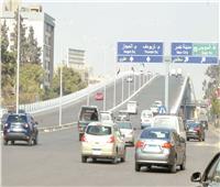 مصر الجديدة تستعيد جمال «البارون إمبان»