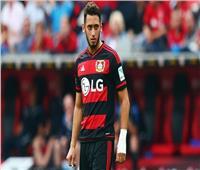 تقرير بريطاني: أرسنال يسعى لضم «كالهانوجلو» لاعب ميلان