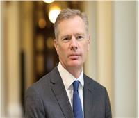واشنطن: احتجاز طهران للسفير البريطاني يعد انتهاكا لاتفاقية فيينا