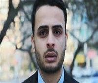 تجديد حبس شادى سرور بتهمة نشر أخبار كاذبة ضد الدولة