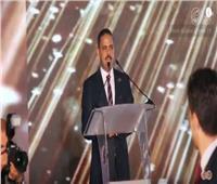 فيديو| رئيس «مستقبل وطن»: نعمل في زمن عز فيه الشرف