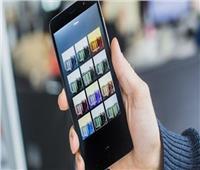 أهم التطبيقات لتحرير الصوروالفيديوهات على الهواتف الذكية