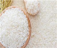 بعد انتشارها على «الواتس».. حقيقة وجود أرز بلاستيك بالأسواق