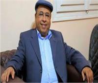 وزير الخارجية الليبي السابق: «الحركة الشعبية» تعد ملفات لمقاضاة تركيا دوليا