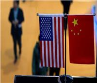غرفة التجارة الأمريكية: اتفاق «مرحلة 1» لا ينهي النزاع مع الصين