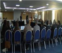 انطلاق أعمال الدورة الإقليمية 3 للمدربين في القانون الدولي بالمغرب