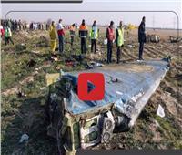 فيديوجراف| لماذا تختلف تعويضات ضحايا الطيران المدني حسب الجنسية؟