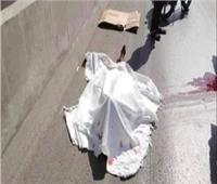 ضبط 3 أشخاص شرعوا في قتل سائق لسرقة «التوك توك» بأسيوط