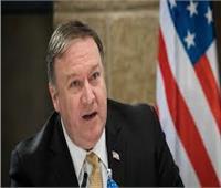 واشنطن: استراتيجيتنا في قتل «سليماني» تنطبق على روسيا والصين
