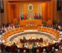 بدء اجتماع اللجنة الفنية الدائمة لقواعد المنشأ العربية برئاسة الأردن
