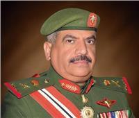 البحرين وباكستان تبحثان سبل تعزيز التعاون العسكري