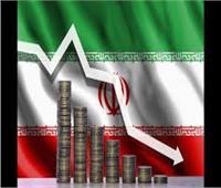 نيويورك تايمز: تعثر الاقتصاد الإيراني يقوض رغبة طهران في مواجهة واشنطن