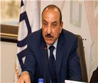 رئيس بنك التنمية الصناعية: نستهدف افتتاح 50 فرعا بحلول 2023