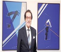 إعلان جوائز مسابقة «فاروق حسني» للفنون بحضور وزيرة الثقافة.. الثلاثاء