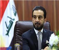 العراق واستراليا يبحثان تعزيز التعاون في كافة المجالات