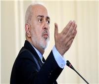 وزير الخارجية الإيراني: اتفاق 2015 النووي «لم يمت»