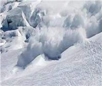 مصرع وإصابة 190 شخصًا جرّاء انهيارات جليديّة في باكستان