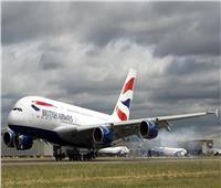 إيزي جت ستستأنف تسيير رحلات من بريطانيا إلى شرم الشيخ في مصر