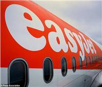خبر سار| شركة طيران بريطانيا تستأنف رحلاتها إلى شرم الشيخ