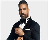 أهم 10 تصريحات لـ«أمير كرارة» مع رامي رضوان على DMC