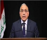 الحكومة العراقية: لبلادنا الحق في حفظ أمنها