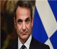 رئيس وزراء اليونان يرشح امرأة لتولي منصب الرئاسة لأول مرة في تاريخ البلاد