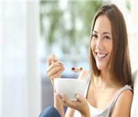 سر قوي يربط «الإنسولين» بزيادة الوزن.. هذه طرق الحماية