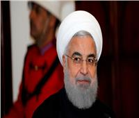 روحاني: نخصب اليورانيوم بكميات أكبر قبل ما كانت عليه في 2015
