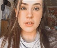 بسبب حرائق استراليا..وفاة فتاة بنوبة ربو حادة