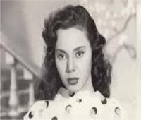 وداعًا ماجدة الصباحي| حكاية قضية «حجر» ابنتها عليها قبل وفاتها بسنوات
