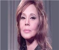 وزيرة الثقافة ناعية ماجدة الصباحي: الإبداع السينمائي فقد نجمة ذهبية