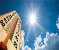 الأرصاد تحذر المواطنين من برودة الطقس.. وتساقط الأمطار حتى الأحد