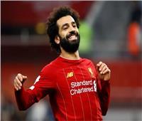 محمد صلاح: جاهزون للفوز على مانشستر يونايتد
