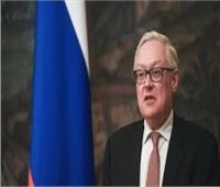 «موسكو» تأسف لرفض واشنطن التعاون مع روسيا حول ليبيا