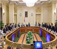 رئيس الوزراء: مصر تُولى أهمية للعمل مع شركائها في التنمية..والبنك الدولي: مصر تخطت التحديات المختلفة