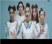 الخميس..حفل غنائى لفرقة «بهججة» بساقية الصاوي