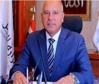 الوزير: انتهاء الأعمال المدنية لـ648 مزلقان سكة حديد