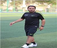المدير الفنى لكوكاكولا : مباراتى الداخلية والحدود خير إعداد لمواجهه النصر