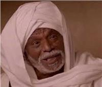 وفاة الفنان إبراهيم فرح عن عمر يناهز 68 عاما