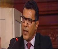 برلماني تونسي: تركيا تجر المنطقة للحرب.. وزيارة الغنوشي لأنقرة خطر علينا