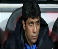 الشيشيني: الزمالك يسير بخطوات ثابتة.. وجاهزون لمواجهة المصري