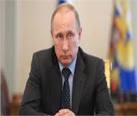 الكرملين: بوتين يشارك في مؤتمر برلين حول ليبيا