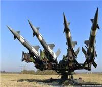 الخارجية الروسية: تدريبات الناتو تشبه استعدادات الحرب