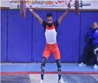 انطلاق البطولة التنشيطية لرفع الأثقال للناشئينبالمركز الأولمبي بالمعادي