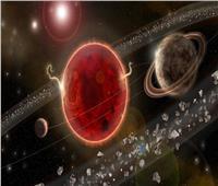 اكتشاف كوكب ثانٍ يدور حول «بروكيسما قنطوروس»