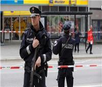 ألمانيا تطالب الآلاف غربي البلاد بترك منازلهم بعد العثور على قنبلة ضخمة