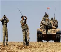 مقتل 3 عناصر من الجيش التركي جراء تفجير سيارة مفخخة في سوريا